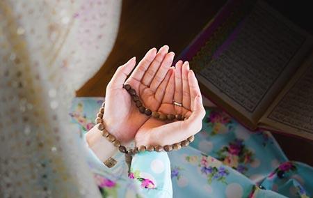 خواندن نماز اول وقت,برکات خواندن نماز اول وقت,ثواب خواندن نماز اول وقت