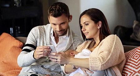 احکام شیر دادن به نوزاد,احکام شیر دادن به نوزادان دیگر