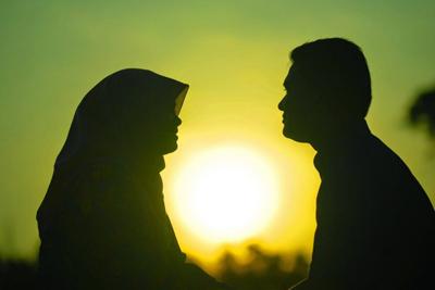 ارضا کردن زن بدون دخول در زمان پريودي,ارضا شدن زن در زمان پريودي