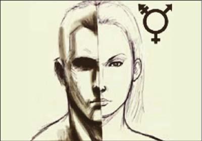 ترنس ها,تراجنسي,احکام تغيير جنسيت