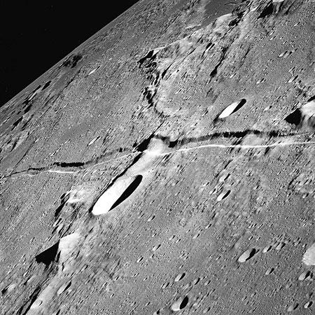 شق القمر,معجزه شق القمر,روایت معجزه شق القمر