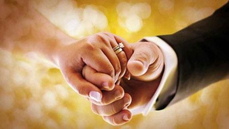 ازدواج موقت,صیغه موقت,صیغه محرمیت