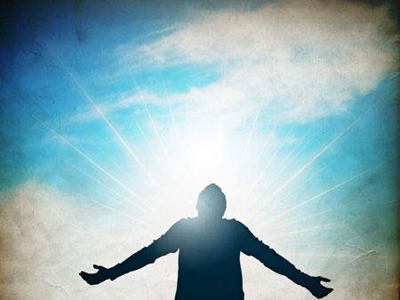 تشکر از خدا,خدایا شکرت,مناجات با خدا
