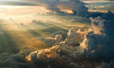 عرش الهی,عرش الهی چیست,عرش خدا
