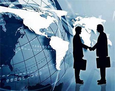 احکام تجارت,احکام تجارت از دیدگاه اسلام,احکام تجارت اسلامی
