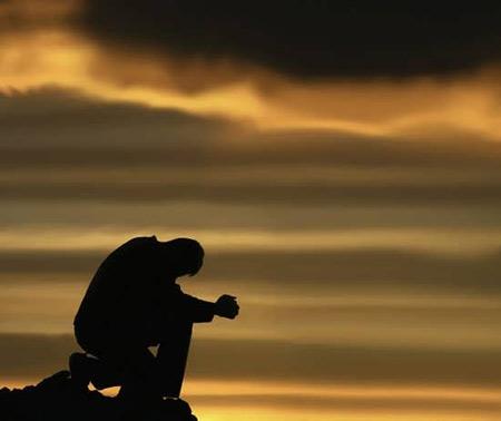 درک عظمت خدا,چگونه می توان خدا را درک کرد,درک وجود خدا