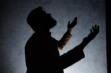 درک عظمت خدا,شناخت عظمت خدا,شناخت خدا
