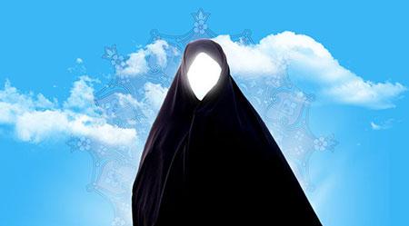 جایگاه زن در اسلام,نقش زن در اسلام,جایگاه زنان در قرآن