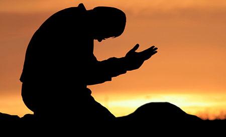 عبادت,عبادت کنندگان,انواع عبادت کنندگان