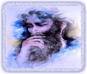 لقمان از ديدگاه امام صادق عليه السلام