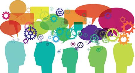 پرورش هوش اجتماعی, موقعیت های اجتماعی