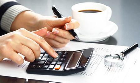 حسابداری,رشته حسابداری,بازار کار رشته حسابداری