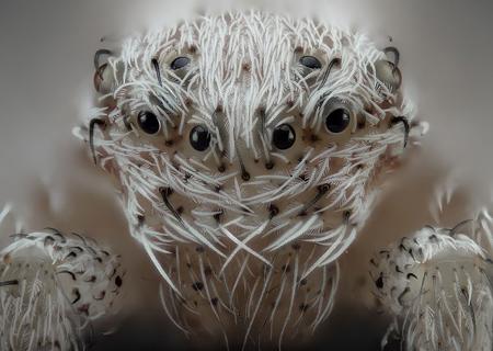 عکس هایی از کلوز آپ حشرات,عکس های عجیب از حشرات