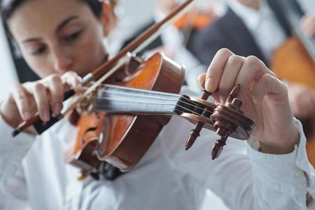 مزایای موسیقی برای مغز,یادگیری موسیقی