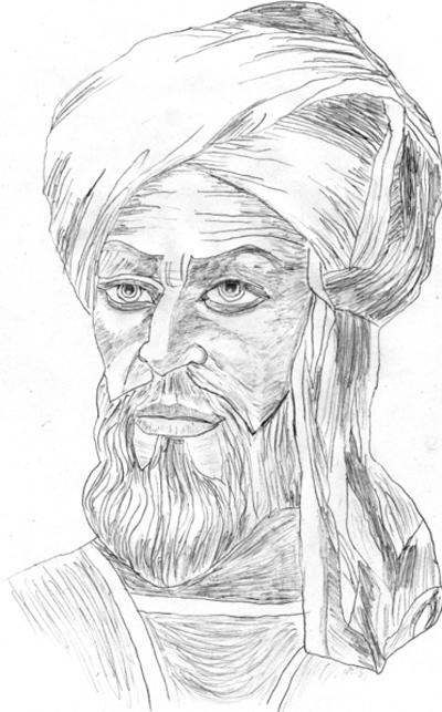 زندگی نامه محمد بن موسی خوارزمی, زندگی محمد بن موسی خوارزمی
