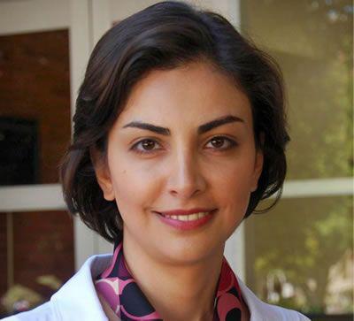 درباره دکتر مونا جراحی, درمورد دکتر مونا جراحی
