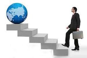 موفقیت در کسب و کار,مشاغل پر درآمد,کارهای پر درآمد
