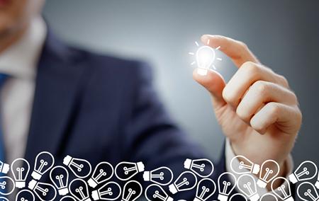 نوآوری مدیریت,نوآوری مدیریت چیست
