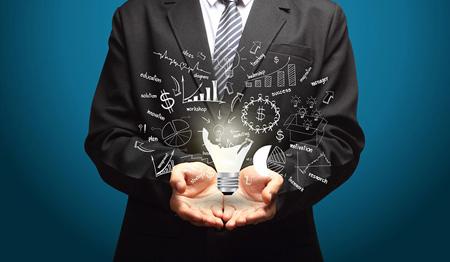 آشنایی با نوآوری و خلاقیت,رشد تکنولوژی