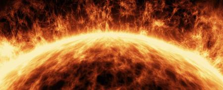 نحوه پیدایش ستاره,عامل های پیدایش ستاره