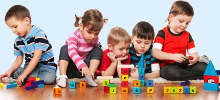 معرفی رشته کودکیاری,آشنایی با رشته کودکیاری