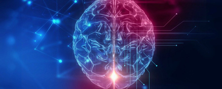 كنترل ذهن انسان با خودآگاهي,حس خودآگاهي