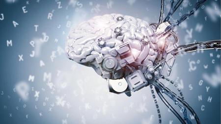 دانستنی درمورد خطرات هوش مصنوعی, انفجار هوش مصنوعی