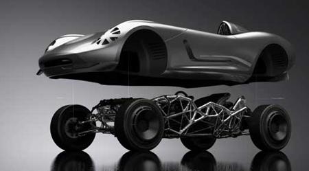 دروس اختیاری رشته طراحی سیستم های دینامیکی خودرو,درباره رشته طراحی سیستم های دینامیکی خودرو