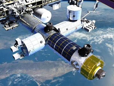 کشفیات جدید علمی,کشفیات علم نجوم