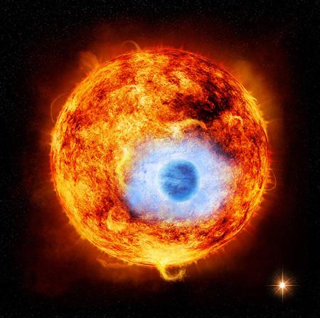[تصویر:  discovery1-planet-eater1-star1.jpg]