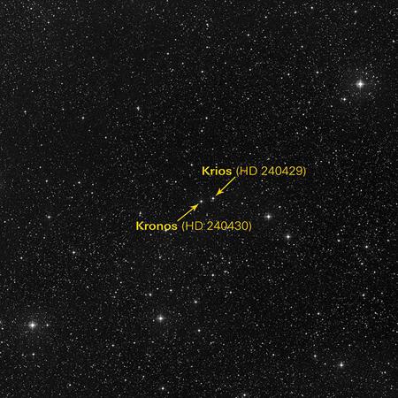 [تصویر:  discovery1-planet-eater1-star2.jpg]