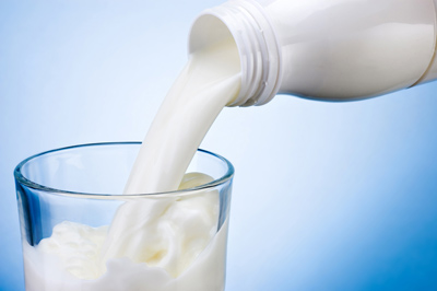 روزانه چند لیوان شیر بنوشیم؟