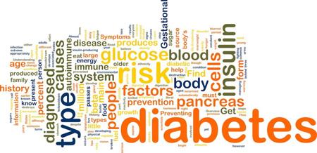 آشنایی با دیابت,مجله دیابت