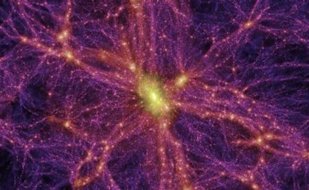 معرفی کشفیات علم فیزیک,آشنایی با کشفیات علم فیزیک