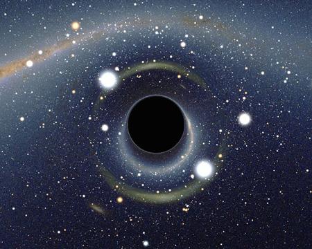 نقش کلیدی درک کیهان,اسرار و شگفتی کیهان