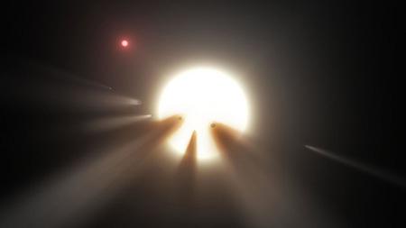 پدیده های غیر قابل توضیح کیهان, شناخت پدیده های غیر قابل توضیح کیهان