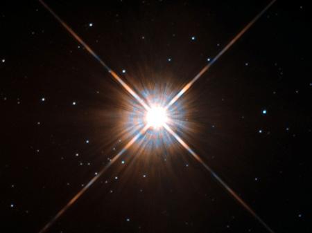 ساختار درونی ستارگان,عناصر سازنده خورشید