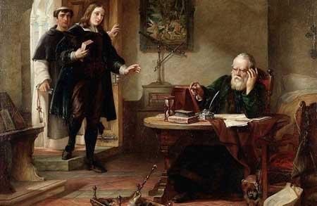 روش کشف جهل,روش و اصول کشف جهل