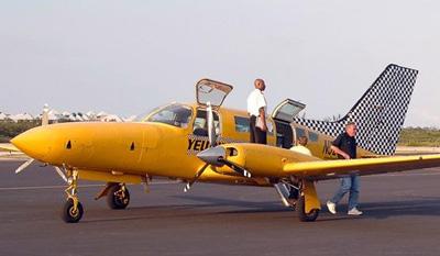 ایرباس هوایی,ساخت ایرباس