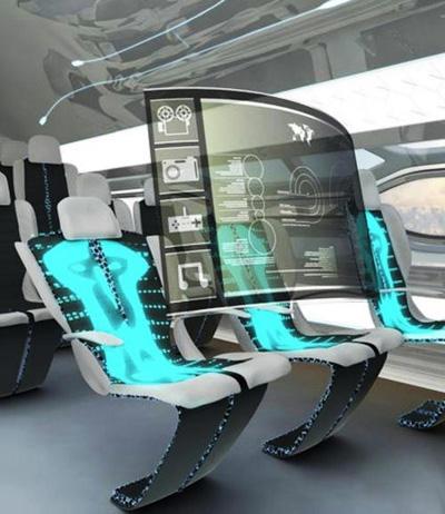 آشنایی با تکنولوژی های آینده,هوش مصنوعی