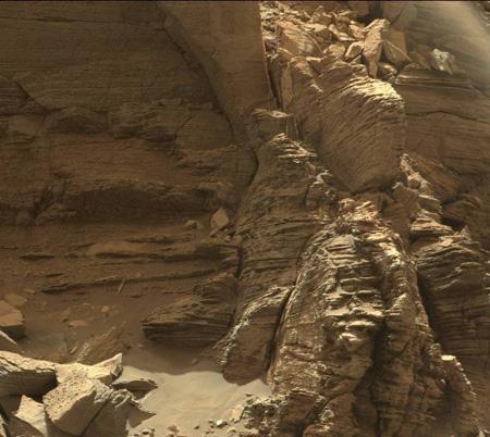 عکس از مریخ,تصاویر سیاره مریخ