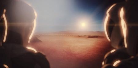 سکونت پذیری در مریخ,هزینه زندگی در مریخ