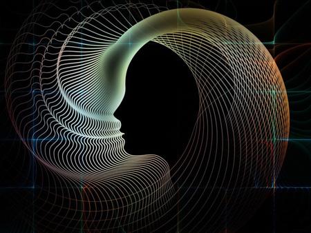 شناخت مفهوم خود, آیا می دانیدهای علمی