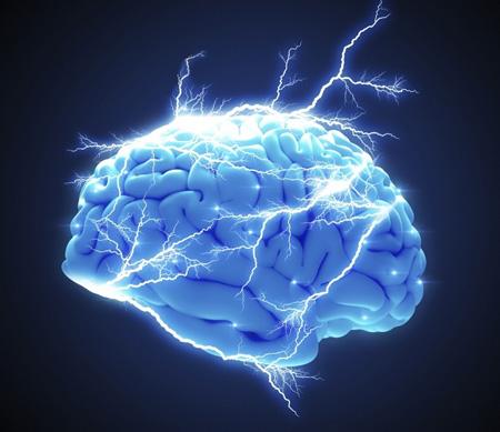 ظرفیت حافظه,مقدار ظرفیت حافظه