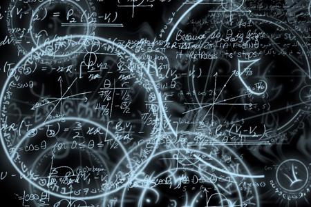 قانون های ترمودینامیک, درباره قوانین ترمودینامیک