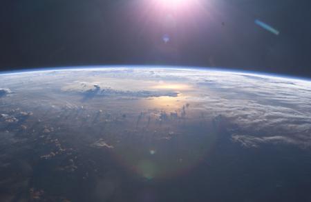 عمیق ترین اقیانوس زمین,آشنایی با عمیق ترین اقیانوس زمین