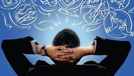 راههای افزایش اعتماد به نفس,دستکاری فعالیت مغز