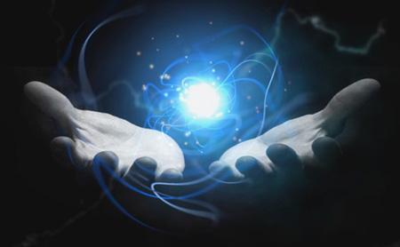 آشنایی با انواع انرژی,شناخت انواع انرژی