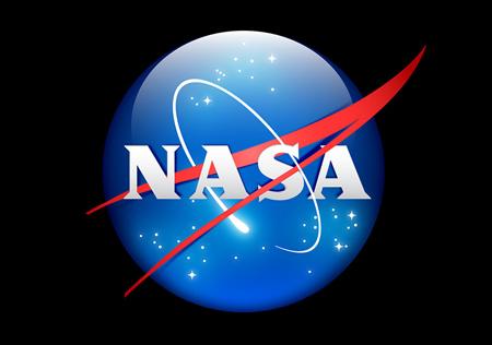 راهنمایی برای فناوری های ناسا,جدیدترین فناوری های ناسا