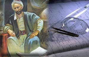آشنایی با زندگی خواجه نصیرالدین طوسی,شناخت خواجه نصیرالدین طوسی